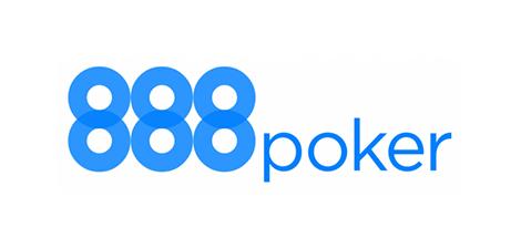 888-poker