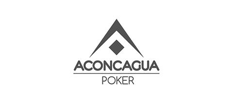 Aconcagua Poker