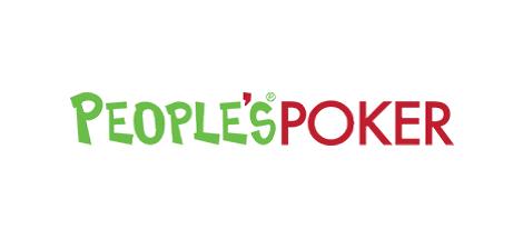 Peoples poker