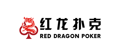 Red Dragon Poker