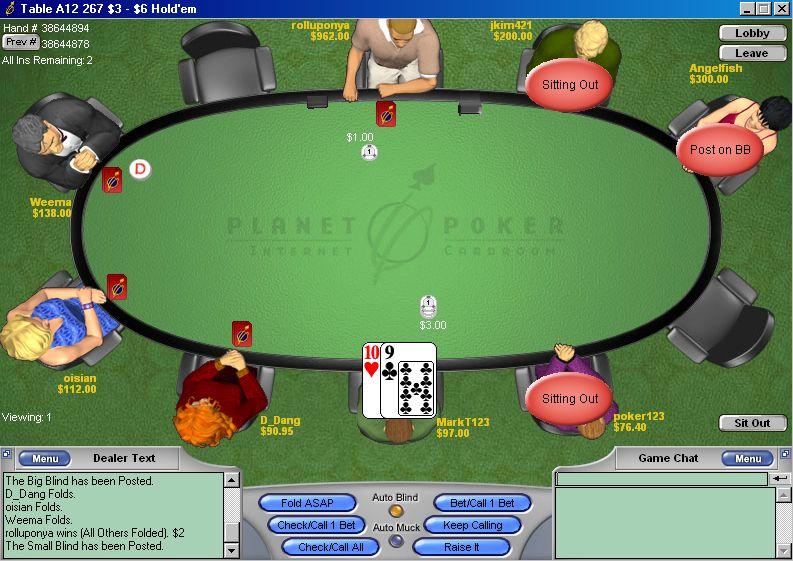 Онлайн статьи по покеру игровые автоматы иллюзианист