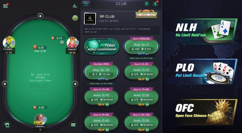 как построить казино с модами