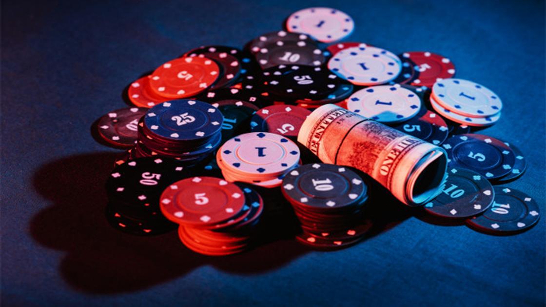 Прибыльные игроки в онлайн покере casino ru online
